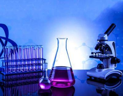 βιοχημικές εξετάσεις σέρρες